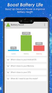 vRoot iRoot 2021 3.0 APK screenshots 6