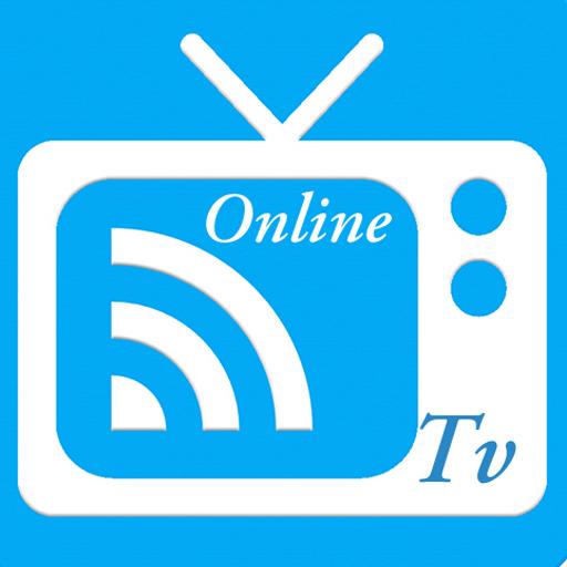 Baixar Online TV Live