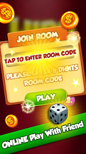 Ludo Pro : King of Ludo's Star Classic Online Game 2.0.6 Screenshots 6