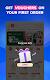 screenshot of Lazada -  Online Shopping App