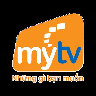 MyTV for Smartphone v1.24 [AD-FREE]