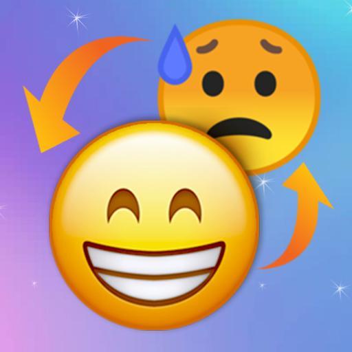 Emoji Switcher PRO for FB (ROOT) APK