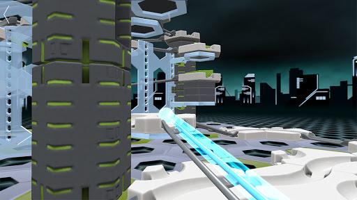 GraviTrax 2.0.0 screenshots 6