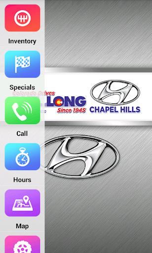 Hyundai Chapel Hills For PC Windows (7, 8, 10, 10X) & Mac Computer Image Number- 5