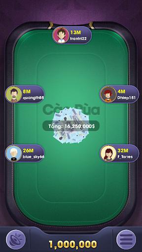 Bai Cao - Cao Rua - 3 Cay 1.08 screenshots 4