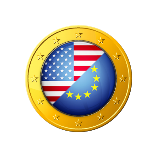 Conversor de divisas plus