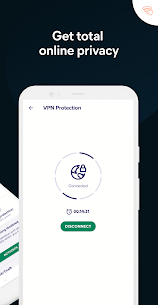 Avast Antivirus – Scan  Remove Virus, Cleaner Apk Download 4