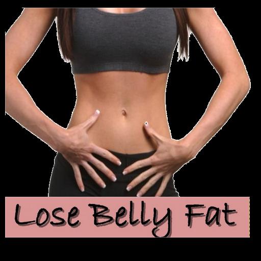 pierde recenzia de app belly fat pierderea în greutate charlie palmer