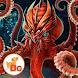 Secret City: Sunken Kingdom - Androidアプリ