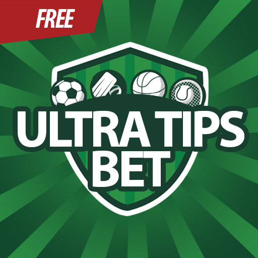 Best betting tips apps android bastia vs lyon betting tips