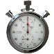 Classic Stopwatch and Timer (Free)
