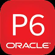 Oracle Primavera P6 EPPM