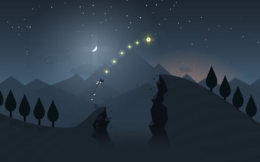 Alto's Adventure  screenshots 9