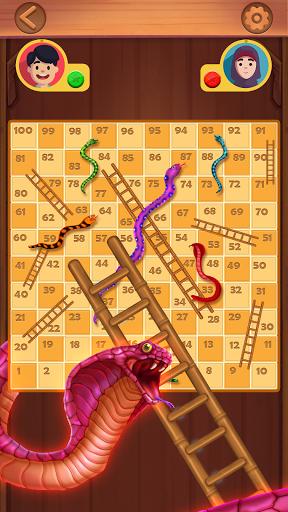 Board Club: Ludo , Chess , Carrom , Bead 16 & more screenshots 8