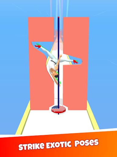 Pole Dance! apktram screenshots 9