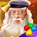 ハリー・ポッター:呪文と魔法のパズル - Androidアプリ