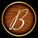ベース専用チューナー TN-1B - Androidアプリ