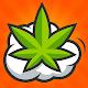 Weed Life 3D - ASMR Game para PC Windows