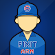 FixIT ARM Download for PC Windows 10/8/7