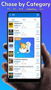 Happy Chick Apk Download 1