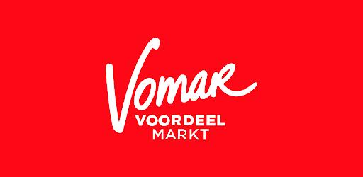 Vomar Voordeelmarkt Versi 1.1.0
