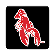 Cousins Maine Lobster (NEW)
