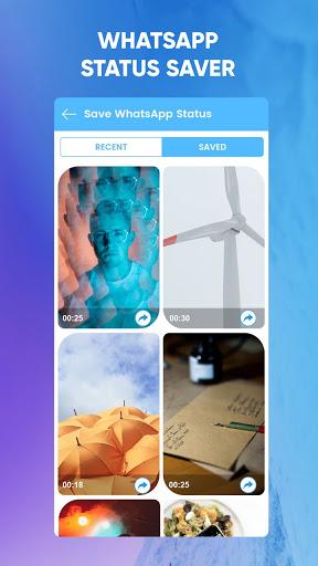 VidMax - Full HD Playit Video Player All Formats modavailable screenshots 3