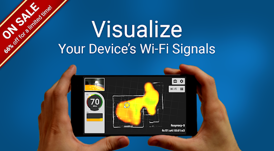 Signal Mapper Apk 4