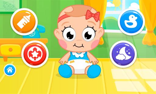 Baby care 1.5.8 Screenshots 11