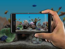 Marine Aquarium 3.3 PROのおすすめ画像5