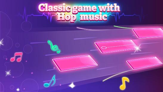 Piano Game Classic - Challenge Music Song 2.7.1 Screenshots 23