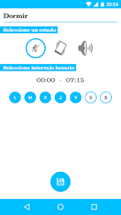 Mute mobile! programmed!!!  For Pc – Free Download In 2020 – Windows And Mac 2