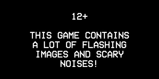 Animatronics: Awaken  screenshots 1