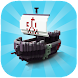 Zany Pirates: The Caribbean - Androidアプリ