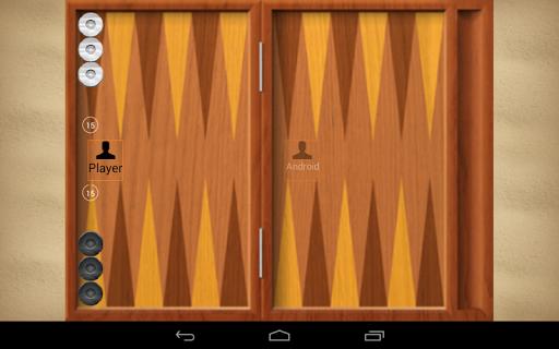 iTavli-All Backgammon games 5.2 screenshots 14