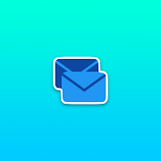 GetTempMail
