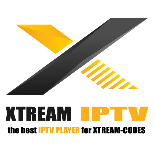 Xtream Iptv Player Apps On Google Play