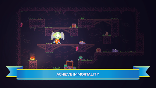 Dwarf Journey apkdebit screenshots 6