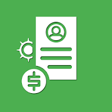 X - Money Manager - Expense Tracker icon