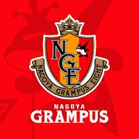 名古屋グランパス公式アプリ
