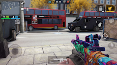Modern Ops - オンラインゲーム無料 (Online Shooter FPS)のおすすめ画像1