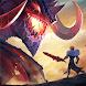 Art of Conquest: Dark Horizon - Androidアプリ