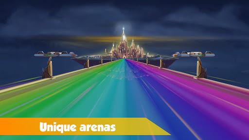 Rumble Arena - Super Smash Legends 2.3.4 screenshots 5