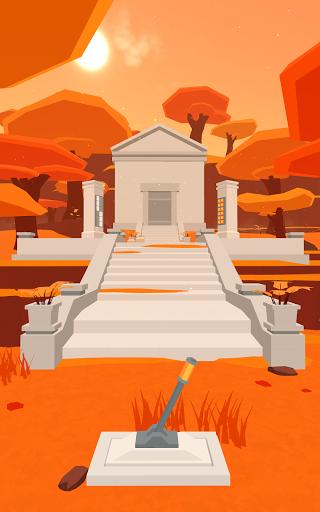 Faraway 4: Ancient Escape  screenshots 12