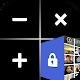 Calc Gallery Vault: Hide photos, videos & App Lock Download on Windows