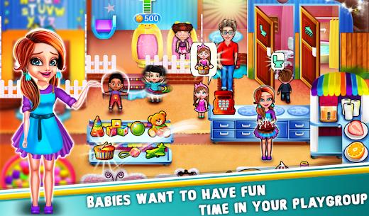 Pregnant mom & Newborn For Pc, Windows 10/8/7 And Mac – Free Download (2020) 2