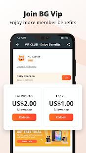Banggood - Global leading online shop 7.24.2 APK screenshots 5