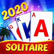Solitaire Tripeaks Diary - Solitaire Card Games