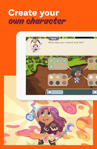 Prodigy Math Game 3.5.0 Screenshots 15