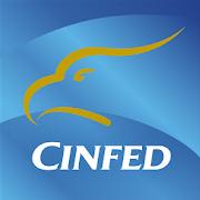 Cinfed Credit Union  Mobile